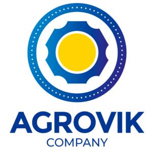 Agrovik_Logo_1000x white