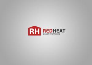 RedHeat+BG